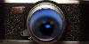 Inhvmans's avatar
