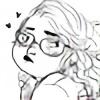 iNhyx's avatar
