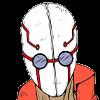 Iniakhim's avatar