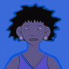 inicka's avatar