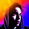 iNicKeoN's avatar