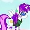 INico's avatar