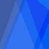 Inico2123's avatar