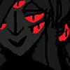 InIctuOculi's avatar