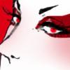 iNieko's avatar