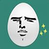 Iniella's avatar