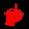 Iniets's avatar