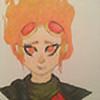 InifiniteLlamas's avatar