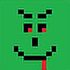 Inigox5's avatar