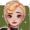 inikaflash's avatar