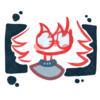 inikapique's avatar