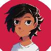 Inikinemod's avatar