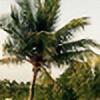 Inila123's avatar