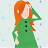 Inilein's avatar