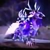 inilfirin's avatar