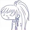 IniLovely's avatar