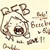 Iniminni's avatar