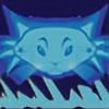 InimitableLight's avatar