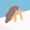 IninePYC's avatar