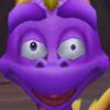 Ininfa's avatar