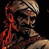 ininja32's avatar