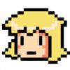 iNintendo's avatar