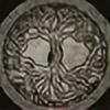 Inion-an-tSneachta's avatar