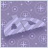iniquity's avatar