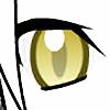 Inirias's avatar