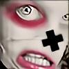 INISdark's avatar