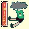 inishu's avatar