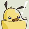 inisipis's avatar