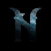 Iniss226's avatar