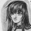 IniStrife's avatar