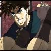 initfortheberries's avatar