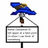 Initial-Rock's avatar