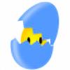 InitializingDesigns's avatar