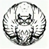 initialthreat's avatar