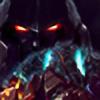 InitiumFinis's avatar