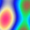 initsystem's avatar