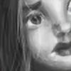 inivium's avatar