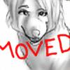 IniyuuWolf's avatar