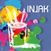 InjakArtist's avatar