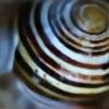 Injato's avatar