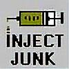 inject-junk's avatar