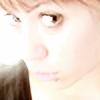 injik's avatar