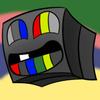 Injourn's avatar