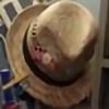 InjunPotato's avatar