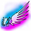InjuredSongfest's avatar