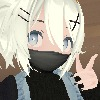 injurey's avatar